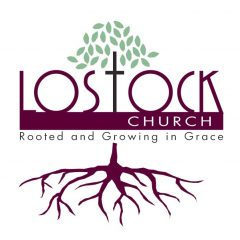 Lostock Church